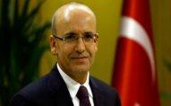 Türkiyə baş nazirinin müavini ABŞ-a rəsmi səfərə gedib