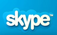"""""""Skype"""" xidmətinə dəyişiklik edildi"""