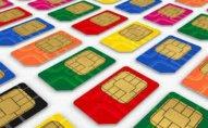 Mobil operatorların gəlirləri artıb