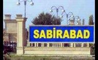 Sabirabad rayon icra baçşcısı haqqında yayılan malumat saxta çıxdı
