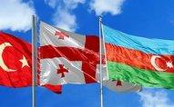 Azərbaycan, Gürcüstan və Türkiyə müdafiə nazirlərinin görüşü keçiriləcək