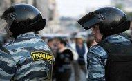 Rusiyada yenə bomba həyəcanı - 400 nəfər təxliyə olundu