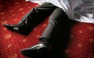 Göyçay sakini Ukraynada döyülərək öldürüldü