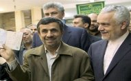 Əhmədinejad İrana 3,5 milyard dollar ziyan vurdu