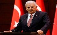 Türkiyənin Baş naziri də Ankara merini istefaya səslədi