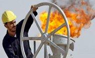 Nazir: Türkmənistan qazının Azərbaycana nəql olunmasında problem yoxdur