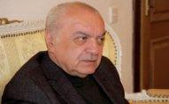Xalq artisti Rafiq Hüseynov Almaniyada vəfat etdi