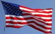 ABŞ-ın Azərbaycandakı səfirliyində dövlət bayrağı endirildi
