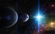 Kosmosa hər gün uçuş reallaşdırılacaq