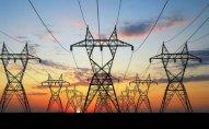 Azərbaycan Türkiyəyə 15 mln. dollarlıq elektrik enerjisi satdı