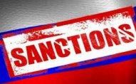 Tramp İrana qarşı sanksiyaların müddətini uzatdı