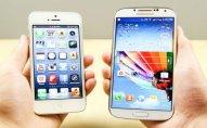 Samsung iPhone barədə tənqidi çarx təqdim etdi VİDEO