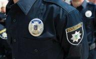 Ukraynada üç azərbaycanlı saxlanıldı – FOTO