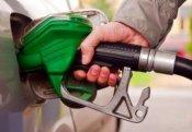 A 95 markalı benzin bahalaşdı - Ukraynada