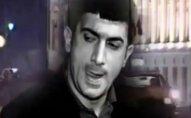"""Lənkəranskini """"Lotu Quli""""yə KİM SATIB? - AST Telmanın villasındakı qətl planının ŞOK DETALLARI"""