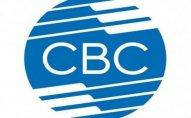 CBC TV-yə yeni baş direktor təyin edildi