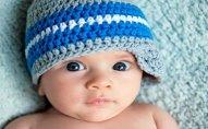 Ölkədə doğulan oğlan uşaqlarının sayı qızların sayını üstələdi