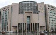 Türkiyədə ABŞ prokurorlarına qarşı cinayət işi başlandı