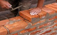Tikinti materiallarına yeni gömrük rüsumları tətbiq ediləcək