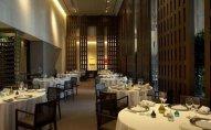 Dünyanın ən yaxşı restoranının adı açıqlandı