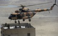 Rusiya daha bir ölkəyə hərbi texnika satacaq
