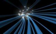 Azərbaycan Yaponiya və Çin ilə birgə fiberoptik kabel istehsalı planlaşdırır