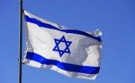 İsraildə Trampın adına park olacaq