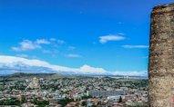Gürcüstandan deportasiya edilən əcnəbilərin sayı açıqlandı