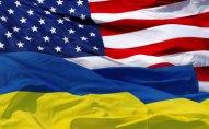ABŞ-ın Ukraynaya hansı silahları göndərəcəyi məlum oldu