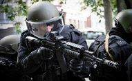 Peterburqda terror aktının qarşısı alındı