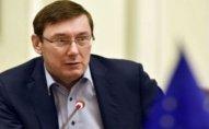 Saakaşvilini həbs edən prokuror Kremlin casusudur