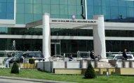 İşlə təmin olunanların 33 faizini gənclər təşkil edir – Nazirlik