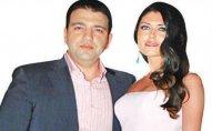 Türkiyənin sabiq baş nazirinin oğlu evində ölü tapılıb
