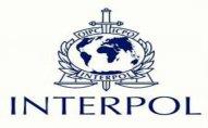 Rusiya azərbaycanlını İnterpol xətti ilə axtarışa verdi