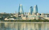 Azərbaycan biznes üçün ən yaxşı ölkələr – REYTİNQİNDƏ