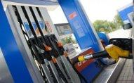 Bu benzin növlərinin aksiz vergisi 200 dəfə artırıldı