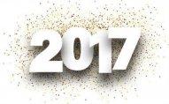 2017-ci ildə dünyada baş verən ƏN YADDAQALAN HADİSƏLƏR