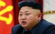 Kim Çen In Cənubi Koreya ilə danışıqlara başlamağa tapşırıq verib