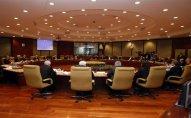 Türkiyədə Nazirlər Kabinetinin tərkibi dəyişdirilə bilər – 18 yeni nazir
