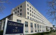 ABŞ Pakistana maliyyə yardımını dayandırır