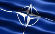 NATO-un rəsmi himni qəbul edildi