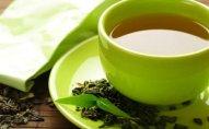 Bir həftəyə üç kilo arıqladan çay - RESEPT