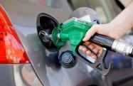 5 ayda benzinin qiyməti 20 faiz artıb