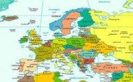 Rumıniya və Moldova birləşir?