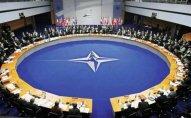 Brüsseldə NATO Hərbi Komitəsinin sessiyası işə başlayıb