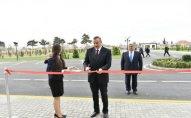 Azərbaycanda daha 4 Olimpiya Kompleksi tikiləcək
