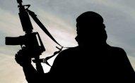 Afrində məhv edilən terrorçuların sayı açıqlandı