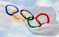 XXIII Qış Olimpiya Oyunları başlayıb