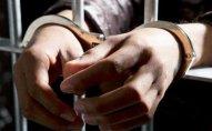 Azərbaycanın axtardığı cinayətkar 20 il sonra tutuldu