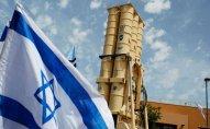 İsrail Suriyada İranın PUA-sını ələ keçirdi